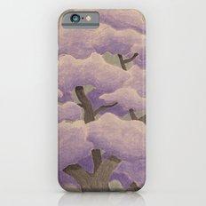 Lila iPhone 6s Slim Case