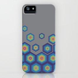 BYSMYTH iPhone Case
