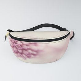 simply spring Fanny Pack