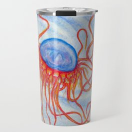 atolla Travel Mug
