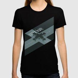 Trafic 1971 T-shirt
