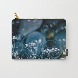 Magically Incandescent Carry-All Pouch