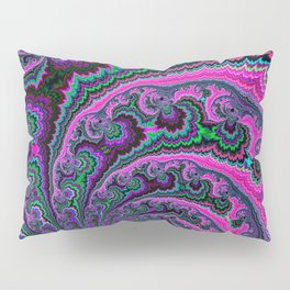we need more Colors 03 Pillow Sham