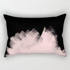 Yang Rectangular Pillow