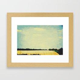 [26] Framed Art Print