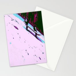 Rolling By Stationery Cards
