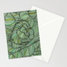 cocoons Stationery Cards