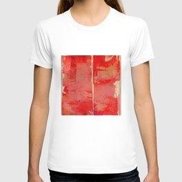 UNTITLED#114 T-shirt