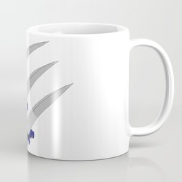 Superhero x-men Coffee Mug