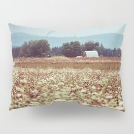 In The Country Pillow Sham