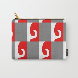 PycadilyCircus Carry-All Pouch