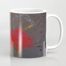 Stance-Dancer Coffee Mug