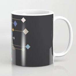 winter equinox Coffee Mug