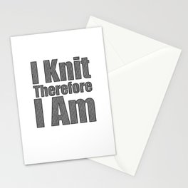 Simple Truth Stationery Cards