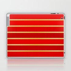 Tagged LOVE no01 Laptop & iPad Skin