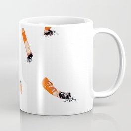 I will kill you Coffee Mug