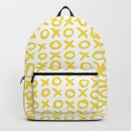 Xoxo Valentine's Day - Illuminating Backpack