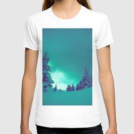 Lay Me Down T-shirt