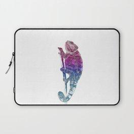 chameleon2 Laptop Sleeve