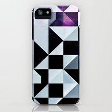 Qyxt Slim Case iPhone (5, 5s)