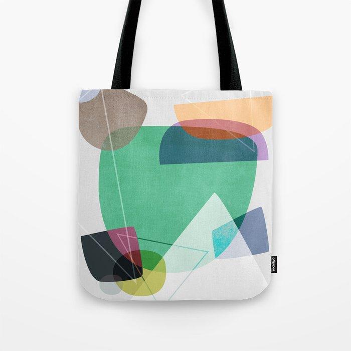 Graphic 122 Tote Bag