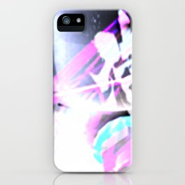 Asia-Style iPhone Case