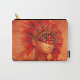 Joung Phoenix Carry-All Pouch