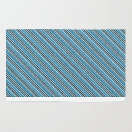 Decorative abstract  ornament, vector illustration Rug