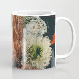 Editorial Coffee Mug