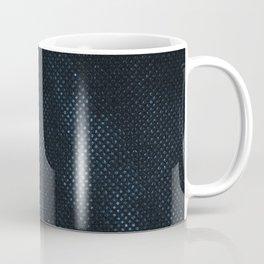 Reusable eco bag texture cloth Coffee Mug