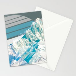 Mt. Retro's Boyfriend Stationery Cards