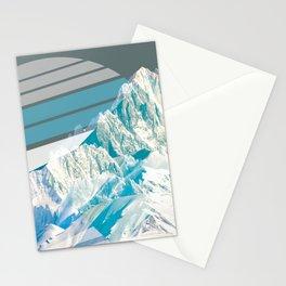 Mt. Retro's Boyfriend Stationery Cards
