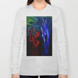 Dead Poet Long Sleeve T-shirt