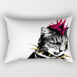 Sheena Rectangular Pillow