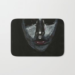 Kali Angelica Bath Mat
