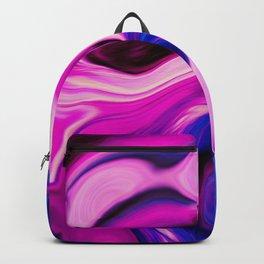 Keool Backpack