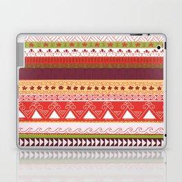 ds Laptop & iPad Skin