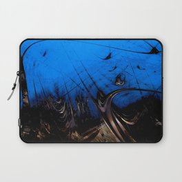 Ultimate storm Laptop Sleeve