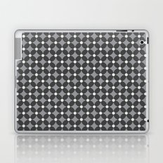 Pattern Tile 2.2 Laptop & iPad Skin