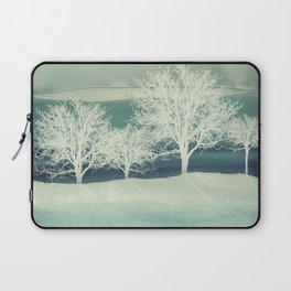 Frost Laptop Sleeve