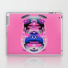 Ralph Laptop & iPad Skin