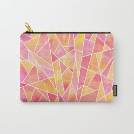 Sweet Summer Drink Carry-All Pouch