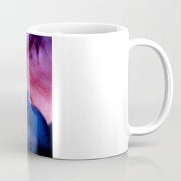 Milk petals Coffee Mug