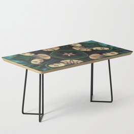 Coven Coffee Table