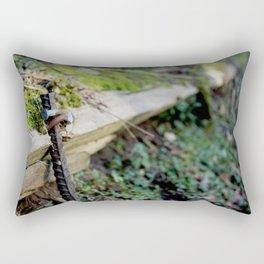 IVY Rectangular Pillow