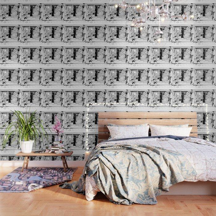 tokyo drinker Wallpaper
