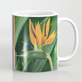 Simply Elegant by Teresa Thompson Coffee Mug