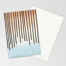 07 Mangrove Stationery Cards
