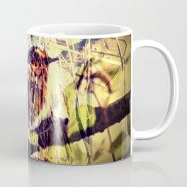 FLEW THE COOP Coffee Mug