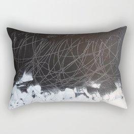 No. 19 Rectangular Pillow